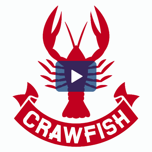 crayfish boiler - 7