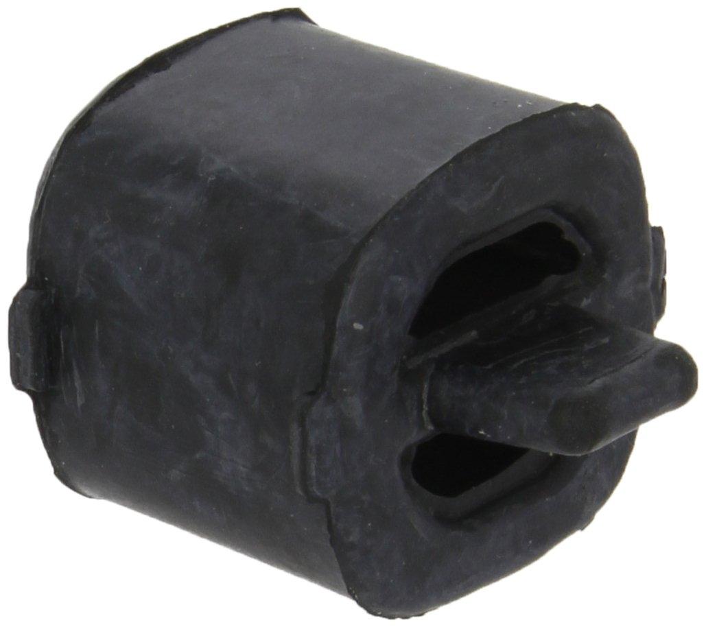 Bosal 255-919 Almohadilla de tope, silenciador