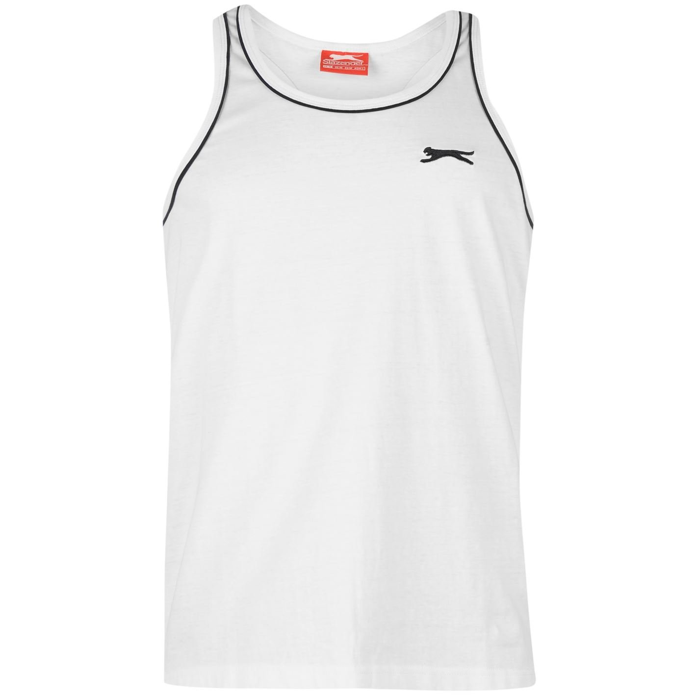 Slazenger Tank Top – Men's