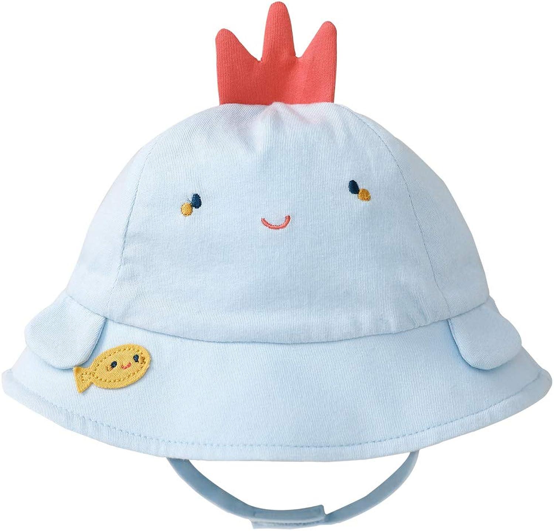 sun hat Newborn Hospital Baby Hat Brown Suns Organic Baby Hat sun baby hat baby hat