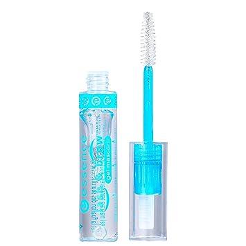 4b04103f0fc Amazon.com : essence | Dear Eyebrow Lash Brow Gel Mascara | Clear : Beauty