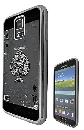 Black casino cell jack phone castlebar casino no entry fee