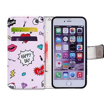 315c712f99 Amazon   iPod Touch 6 ケース, Touch 5 ケース, アイポッドタッチ 6/5 ...