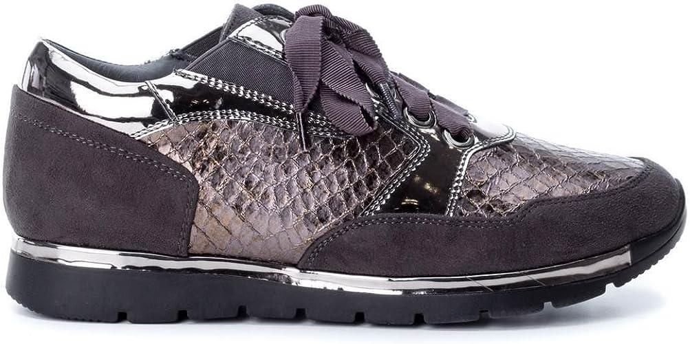 zapatos puma de mujer 2018 xti 25
