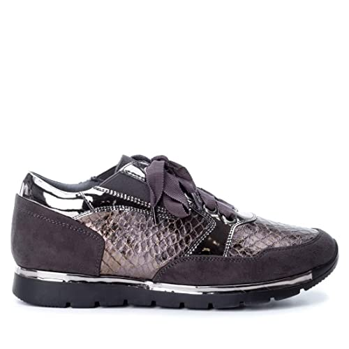 precio atractivo gran variedad de venta caliente XTI 047259, Zapatillas para Mujer