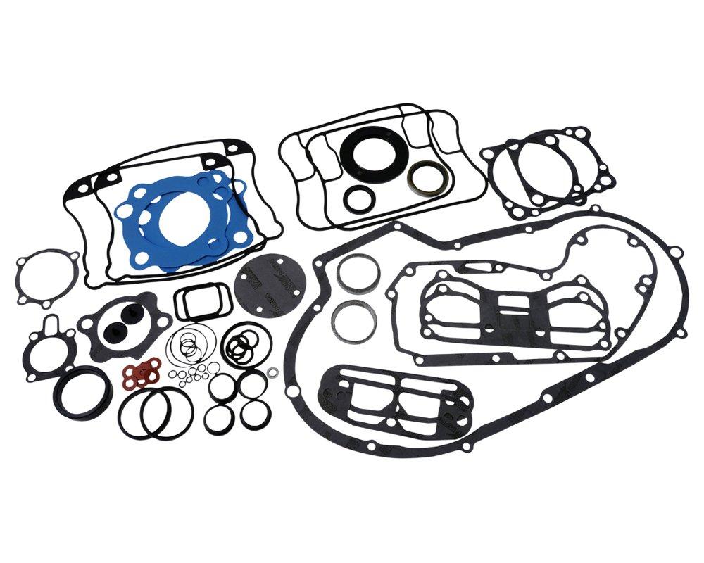 Kit guarnizioni motore completo per Harley Davidson XL 883 ATHENA