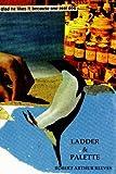 Ladder & Palette