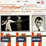 On the Town (Broadway Cast)