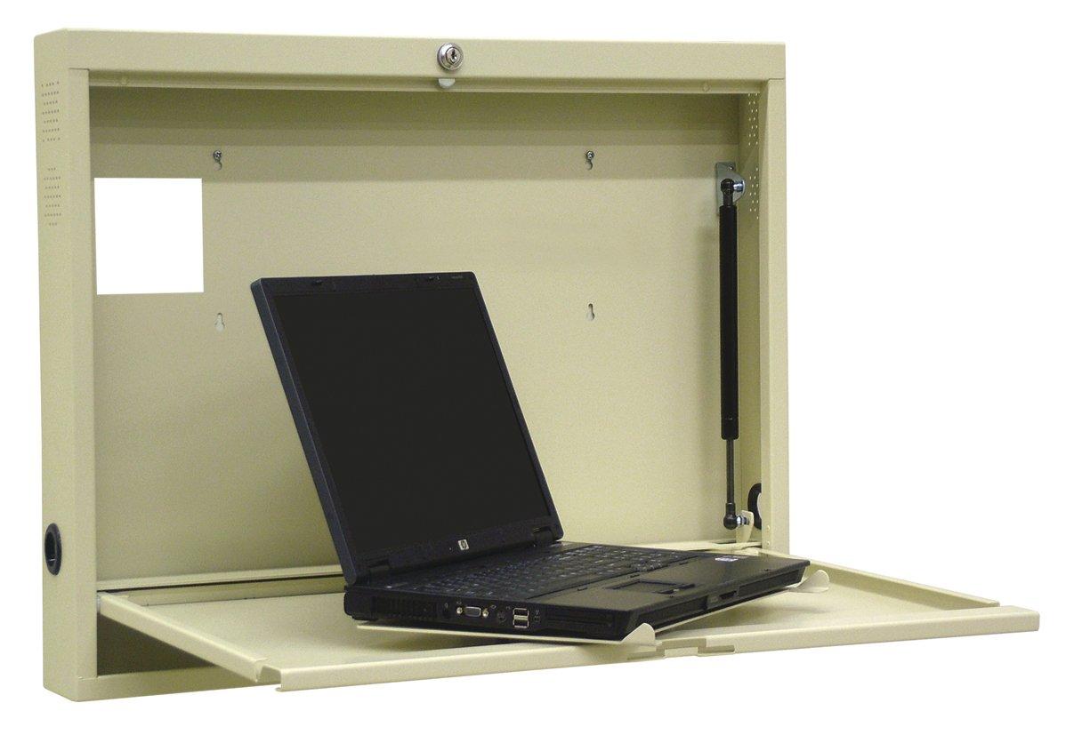 OMNIMED 291449-bg Tocadiscos portátil/ordenador soporte de ...