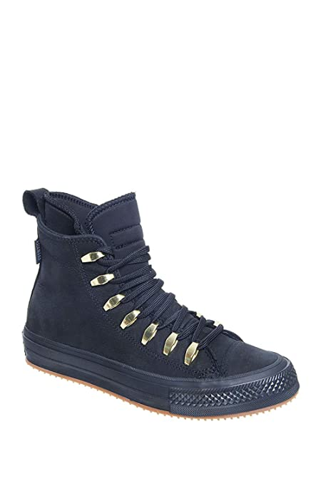 Image Unavailable. Image not available for. Color  Converse Chuck Taylor All -Star II ... a93daccfc21