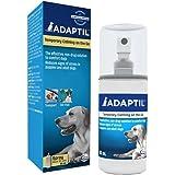 Canine Pheromone ADAPTIL Spray for Dogs 60 mL