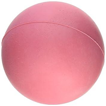 Billedresultat for Super pinky ball
