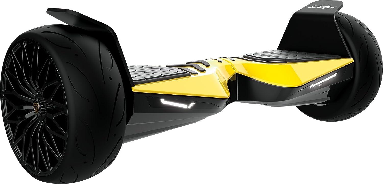 Migliori.io Top 10: I migliori Hoverboard - prezzo