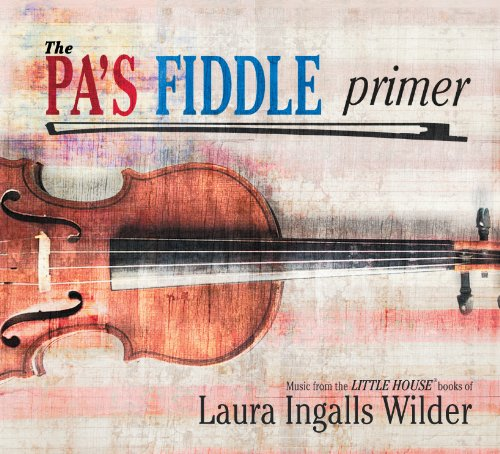the-pas-fiddle-primer