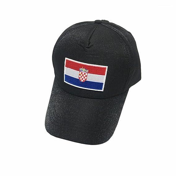 Wanson Edición Limitada 2018 Copa Mundial De Rusia Sombrero De ...