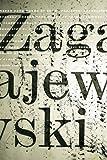 Unseen Hand, Adam Zagajewski, 0374533369
