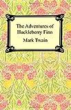 Huckleberry Finn, Mark Twain, 1420922629