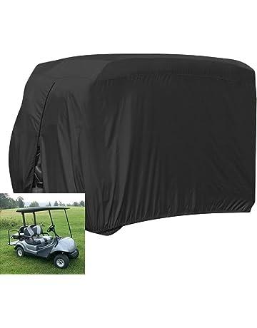 Golf Cart Accessories | Amazon.com: Golf Yamaha Ydr Golf Cart Accessories on yamaha j55 golf cart, yamaha ydra golf cart accessories, yamaha ydre golf cart accessories,