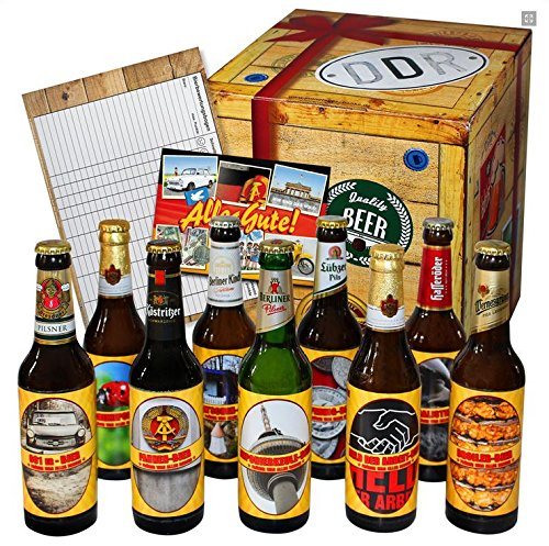 Bierpaket