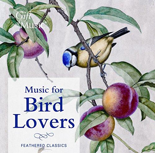 Music for Bird Lovers