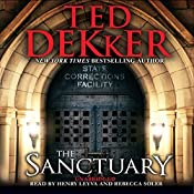 The Sanctuary | Ted Dekker