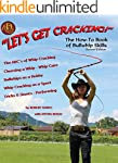 Let's Get Cracking! (Second Edition):...