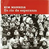 img - for Un r o de esperanza book / textbook / text book