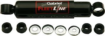 Gabriel 85376 FleetLine Heavy Duty Shock Absorber