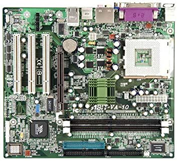 ABIT VA 10 MOTHERBOARD WINDOWS 8 DRIVER