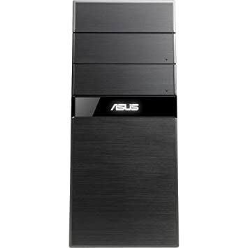 ASUS CG5270 DESKTOP DRIVERS DOWNLOAD