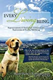 Every Living Being, Marie-France Boissonneault, 1592994806