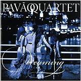 Dreaming [Pavao Quartet]