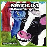 Matilda, Cullen Brooke, 1936711125