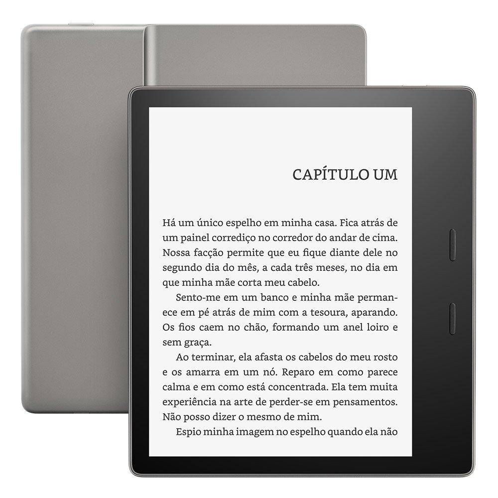 508d6f4540 Kindle Oasis