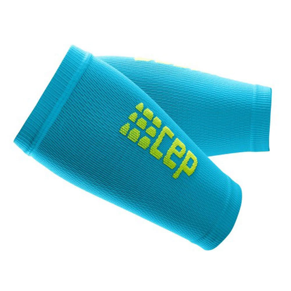 CEP Forearm Sleeves Unisex Black/Grey 2019 Armlinge/Beinlinge