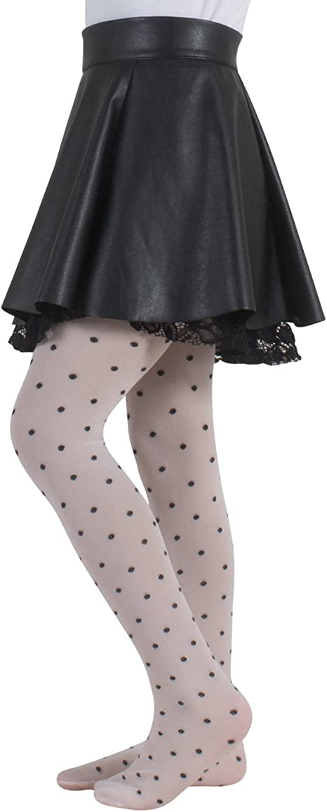 AU Seller Girls TIGHTS PANTYHOSE HOSIERY STOCKINGS size 4,5,6,7,8,9,10,11,12