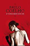 O Vencedor Está Só (Portuguese Edition)