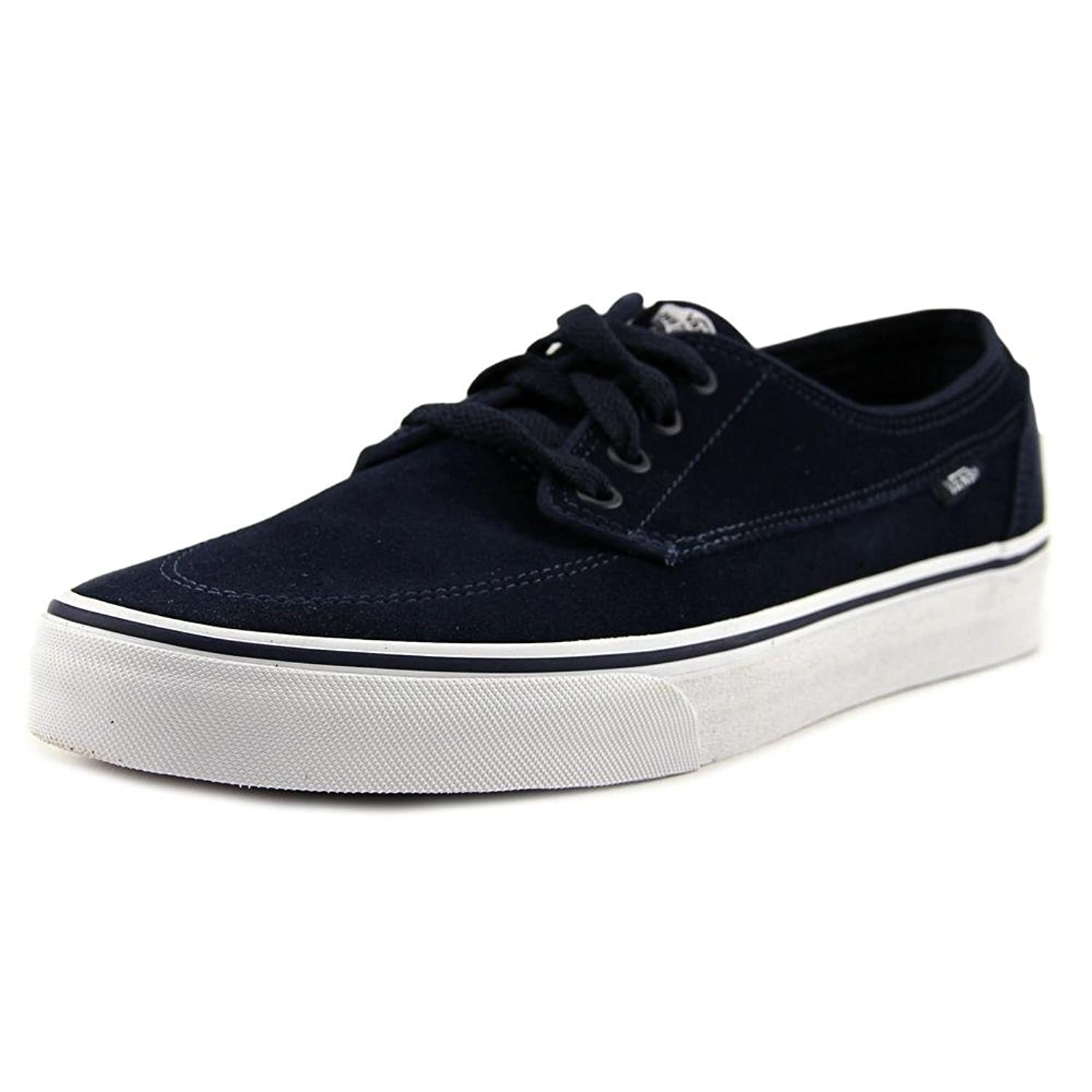 Baskets basses Vans Brigata FD9hBiaW