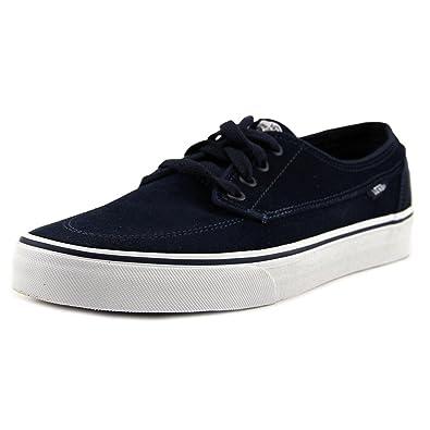 Vans Herren Brigata Sneaker