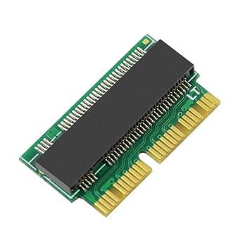 Clip Tool 25 Mm Paquete De 12 Bulk Hardware BH01978 Galvanizado Brillante