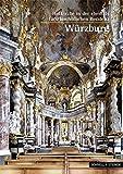 Wurzburg : Hofkirche in der Ehemals Furstbischoflichen Residenz, Kremeier, Jarl and Gaasch, Uwe, 3795465168