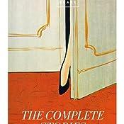 Amazon Com Franz Kafka The Complete Stories 9780805210552 Franz