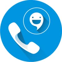 Snap Call - Free Caller & Chat unlimited