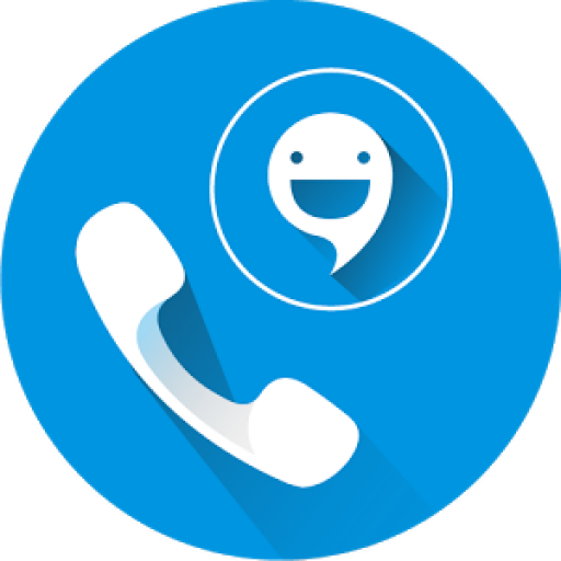 Snap Call   Free Caller   Chat Unlimited