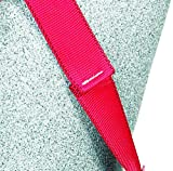 3M Protecta PRO Construction Harness, Back and Side