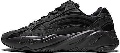 Patrocinar No lo hagas Frustración  Amazon.com | adidas Yeezy Boost 700 V2 (Vanta) | Shoes