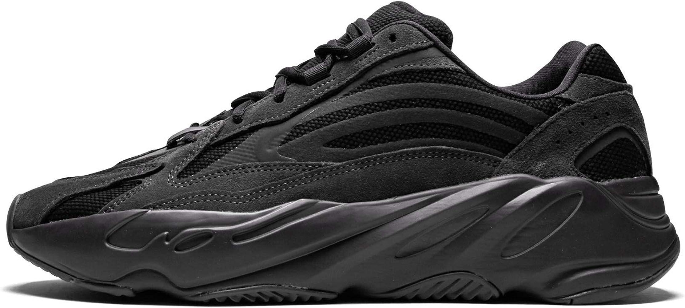 adidas Yeezy Boost 700 V2 (Vanta/Vanta