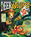Deer Avenger 3D - PC