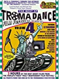Best of TROMADANCE - Volume 4