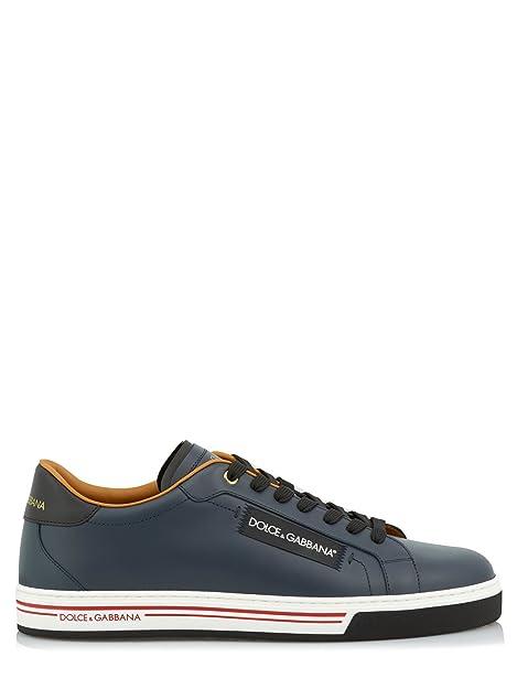 9ef512bad4e1 Dolce   Gabbana Schuhe (M-01-Sc-52406) - 41(DE) 41(IT) 41(EU ...